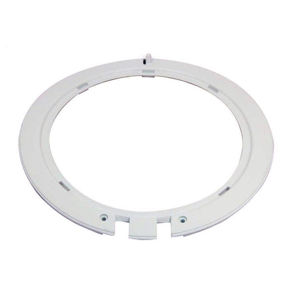 For HOOVER Washing Machine Inner DOOR RIM TRIM Spare Parts 09077165, 03730332