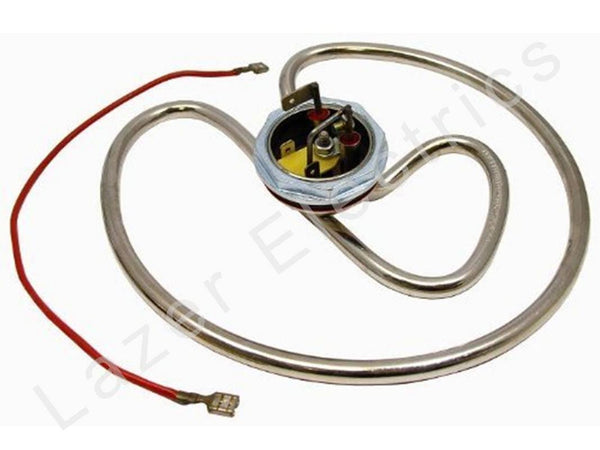 Water Boiler Hot Tea Urn Heating Element for a Burco CF46L C20T C26H 3000W