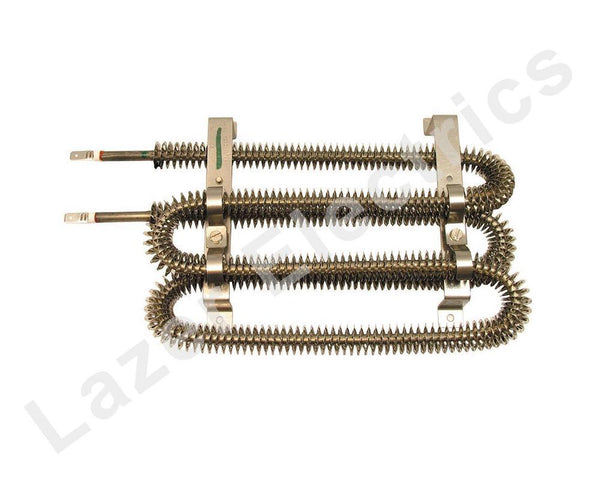 2700w Heater Element for Siemens WTXL series Tumble dryer