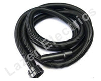 10M HOSE for Numatic EDWARD EVR370 Vacuum Cleaner Hoover Long Pipe 10 Metre 32mm