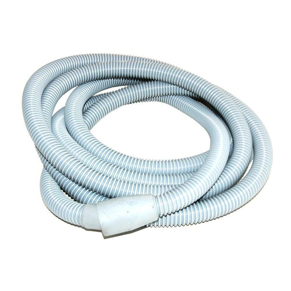 Washing Machine Dishwasher Drain Hose Waste Pipe 3.6 Metre