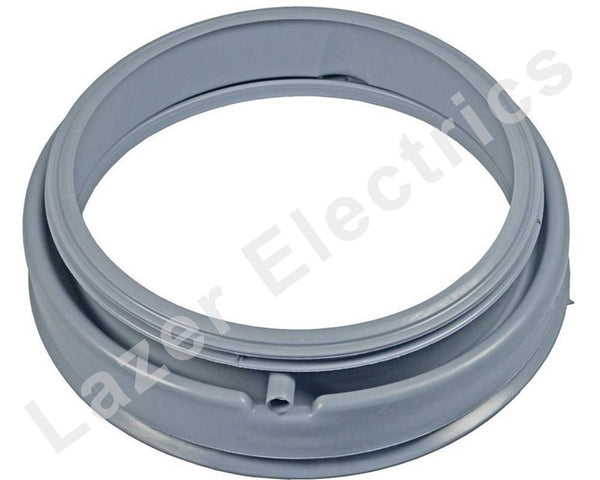 Washing Machine Door Seal Gasket For Miele W2525 W2527 W2552 W2553 W2557