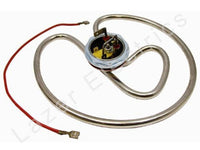 Hot Water Boiler Tea Urn Catering Heating Element for a Burco F24L334446 3000W