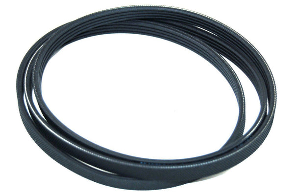 For Beko Washing Machine Drive Belt WM & WFA 1244 4PJE 2816750100