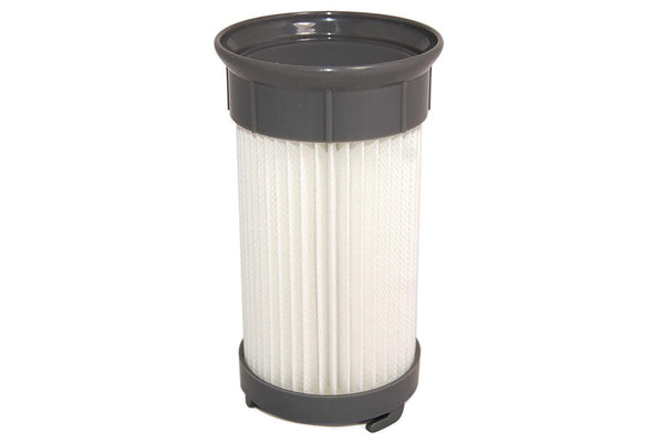 For Electrolux EF86B HEPA Z4712 Cartridge Filter Cyclone Vitesse 9001959528