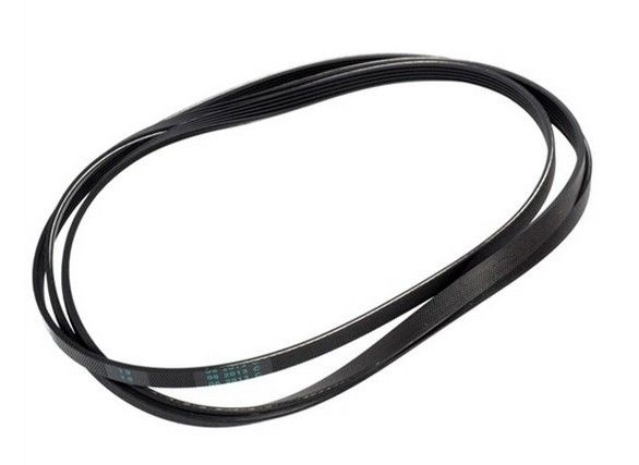 1578 H5 Tumble Dryer Belt CONTITECH for Hotpoint Indesit 1741117 3734-00004