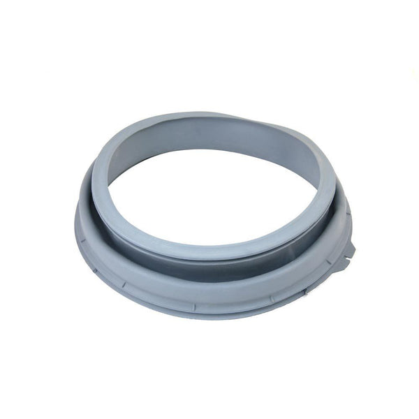 For FAGOR F2086 F2106 F2126 Washing Machine Door Seal Gasket