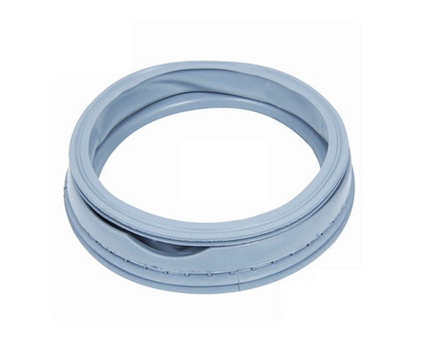 For Neff W5320X0GB/05 W5320X0GB Washing Machine Door Seal Rubber Gasket 354135