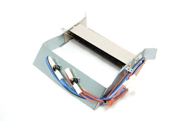 For Hotpoint Creda Indesit CTD00 & VTD Tumble Dryer Heater Element C00258795