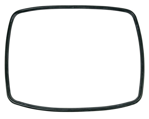 Oven Cooker Door Seal for Hotpoint BS63S, BS63W, BS73EX, BS73X, EG600X, SC36EB