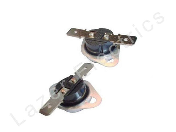 Blue Spot Thermostat TOC Kit for Creda 37591 37592E 37635 37636E 37643 37644