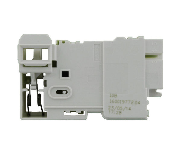 Bitron Tumble Dryer Door Latch Interlock for Hotpoint Indesit Ariston 1703327
