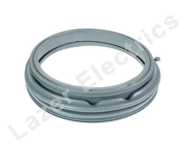 Beko WM5121S WM6123W WMB61221S WMC61W Washing Machine Door Seal Gasket