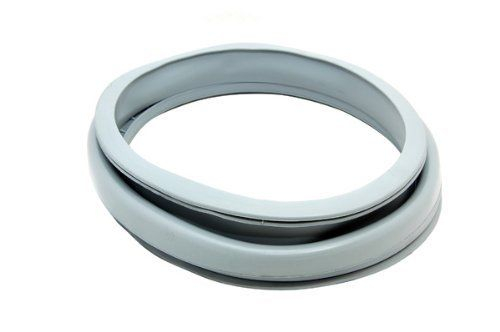 For Hotpoint WML540 Washing Machine Rubber Door Seal GASKET C00111416