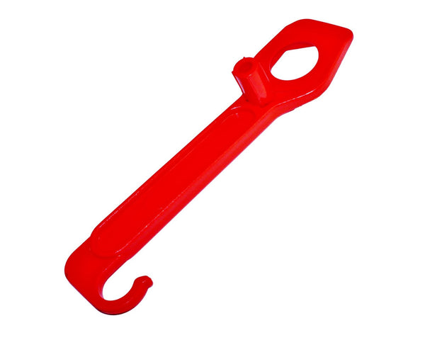 GENUINE FLYMO PLASTIC SPANNER 5107780644 FITS MANY MODELS