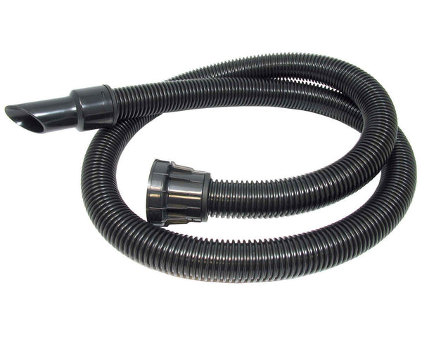 1.8 Metre Hose for James JVP180 JVC200 Numatic Vacuum Hoover Long Pipe Nuflex