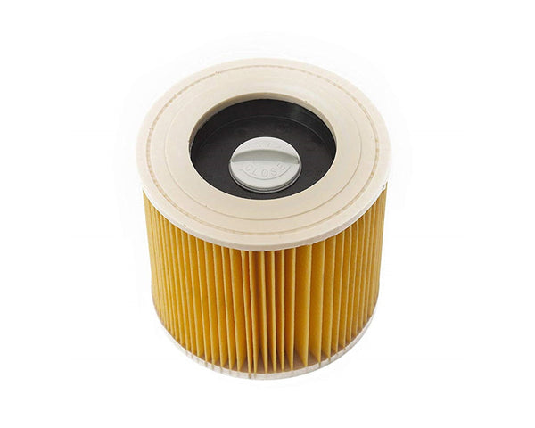 Cartridge Vacuum Cleaner Filter for Karcher A2554Me A2064 PT A2234PT A2901 F