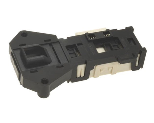 Door Lock Interlock Switch for Logik L614WD13 L614WMS12 L812WM12 Washing Machine