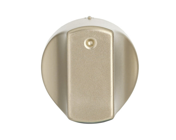 Control Switch Knob for Hotpoint Hot-Ari ix SH51XS SH53CKX SH53CX SH53CXS SH53X