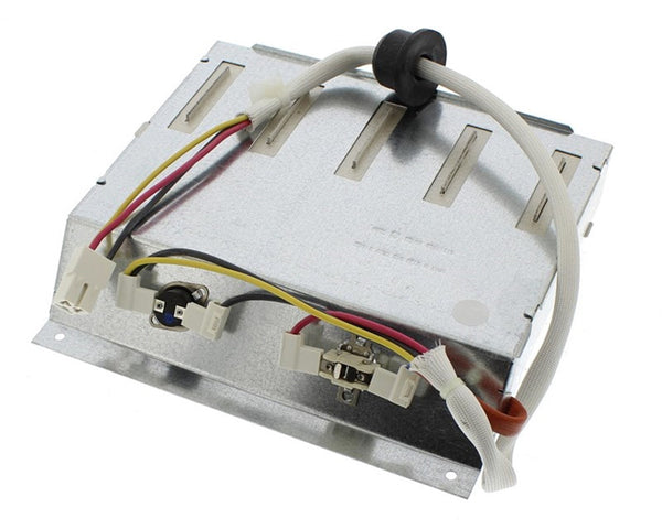 Hoover 41042962 Tumble Dryer Heater Heating Element & Thermostats 2100W