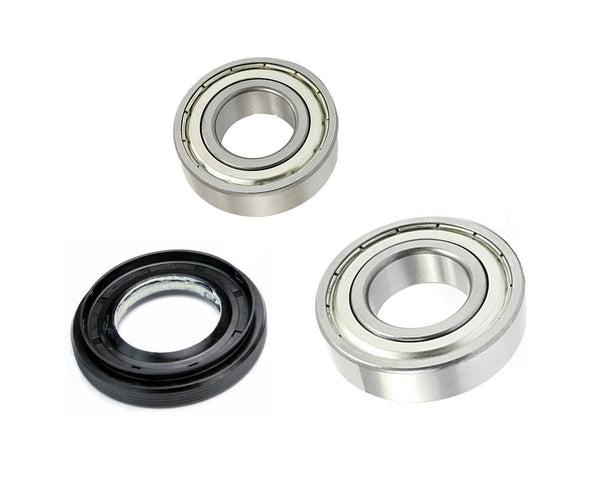 Washing Machine Bearings & Seal Kit for SKL LOGIK L714WMB13, L712WMS13