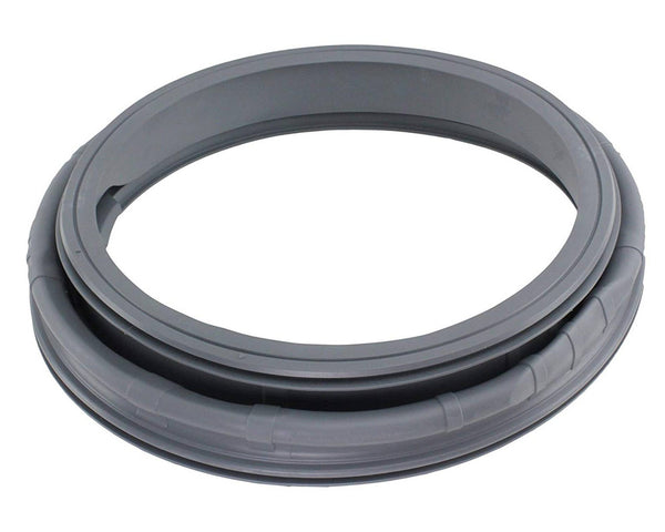 Washing Machine Spare Rubber Door Seal Gasket for Samsung EcoBubble DC64-02888A