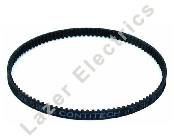 Upright Vacuum Cleaner Hoover Drive Belt For Sebo X4 EXTRA, X4 PET 5379