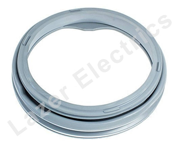 Spare Part Window Door Seal Gasket for Baumatic Washing Machine