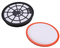Type 95 Filter Kit for Vax Air Total Home Cylinder Vacuum Cleaner CCQSAV1T1