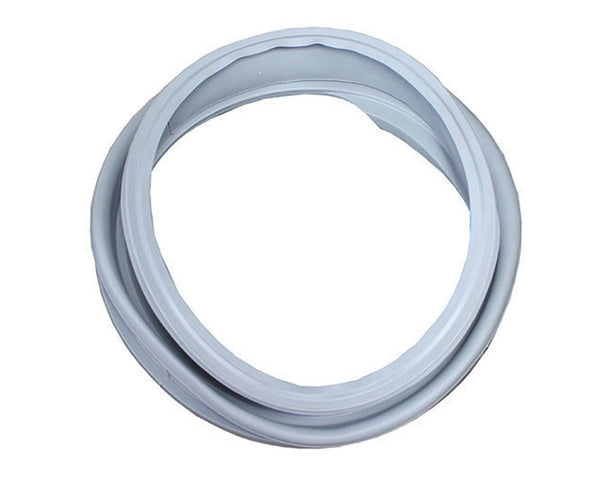 For Servis W814W W814B W814F4W Washing Machine Door Seal Gasket