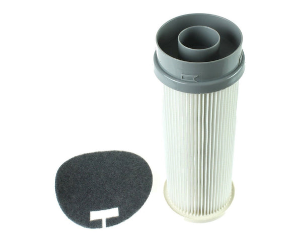 For Vax QUICKLITE V044 V047 VACUUM CLEANER HEPA FILTER X1 1-1-126184-00