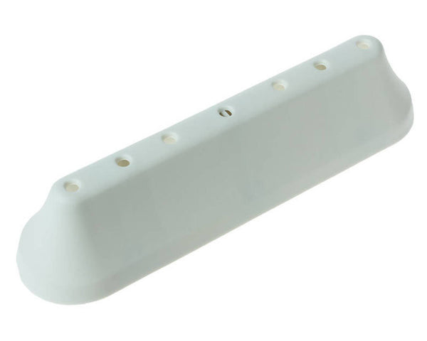 Washing Machine Drum Paddle Plastic Lifter For White Knight WK126VB WK126VS