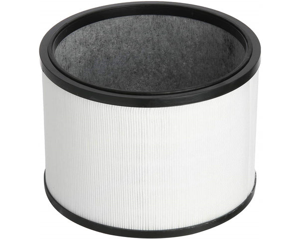 Hepa Filter Assembly For Dyson Hot & Cool Link Air Purifiers HP02 HP03 DP01 DP03