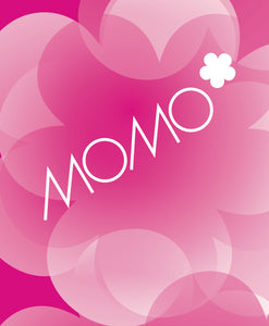 MOMO FASHION SHOP
