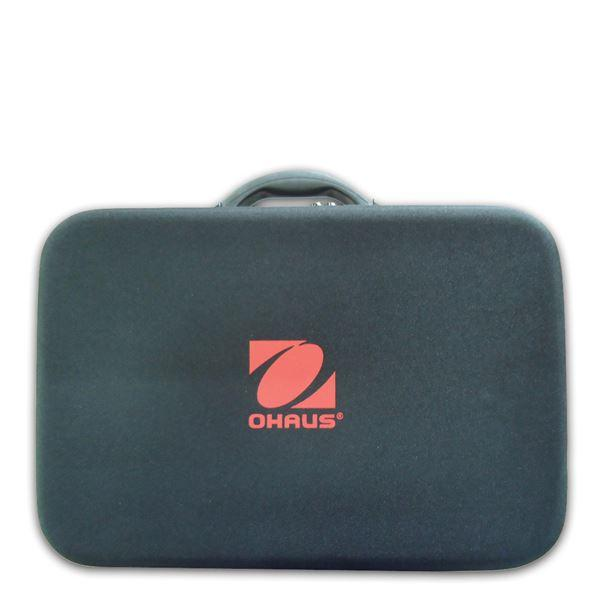 Ohaus 83032226 Carrying Case, NV Balance Accessories