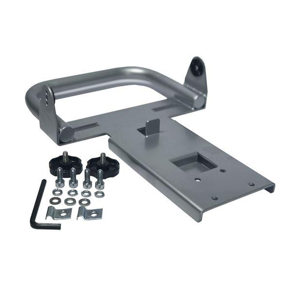 Ohaus 30381321 Handle Kit, D3K Balance Accessories