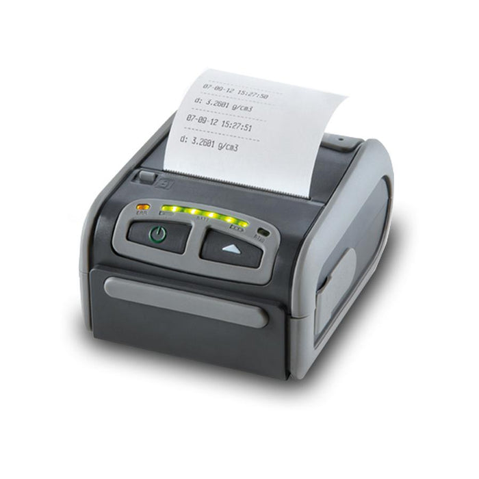 Accuris W3130 Serial Printer for Accuris Series Dx and Tx balances
