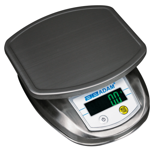 Adam Equipment ASC 4000 Compact Scale