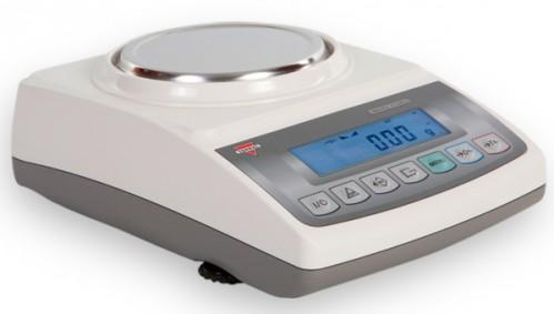 Torbal BTA210 Industrial Scales