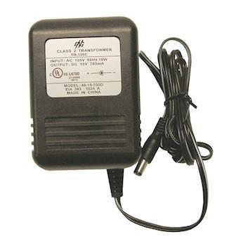 A&D AD-1192-2 Replacement Power Cord