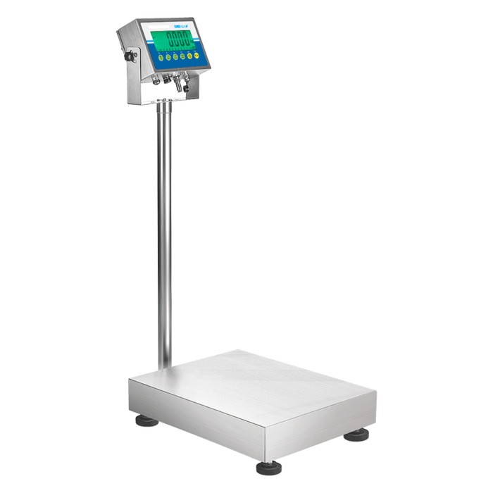 Adam Equipment GGL 330a Washdown Scales