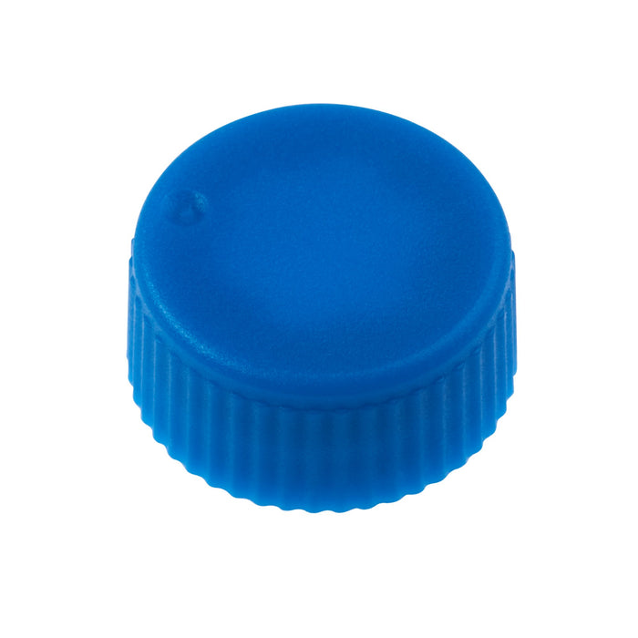 Celltreat 230841B Screw Top Micro Tubes CAP ONLY