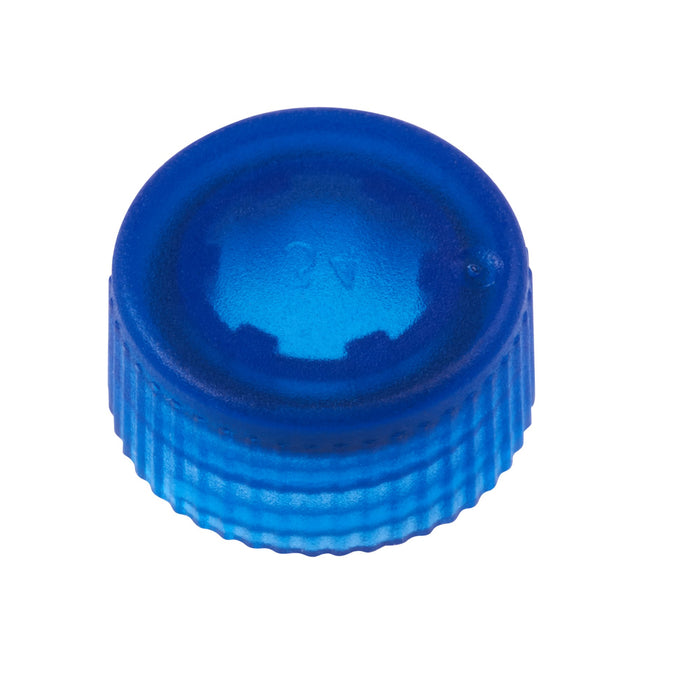 Celltreat 230842B Screw Top Micro Tubes CAP ONLY