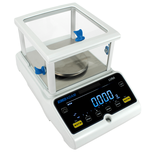Adam Equipment LPB 423e Precision Balance