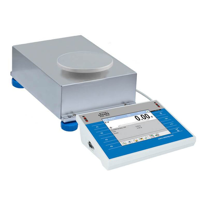 Radwag MPS 6000.Y Weighing Module