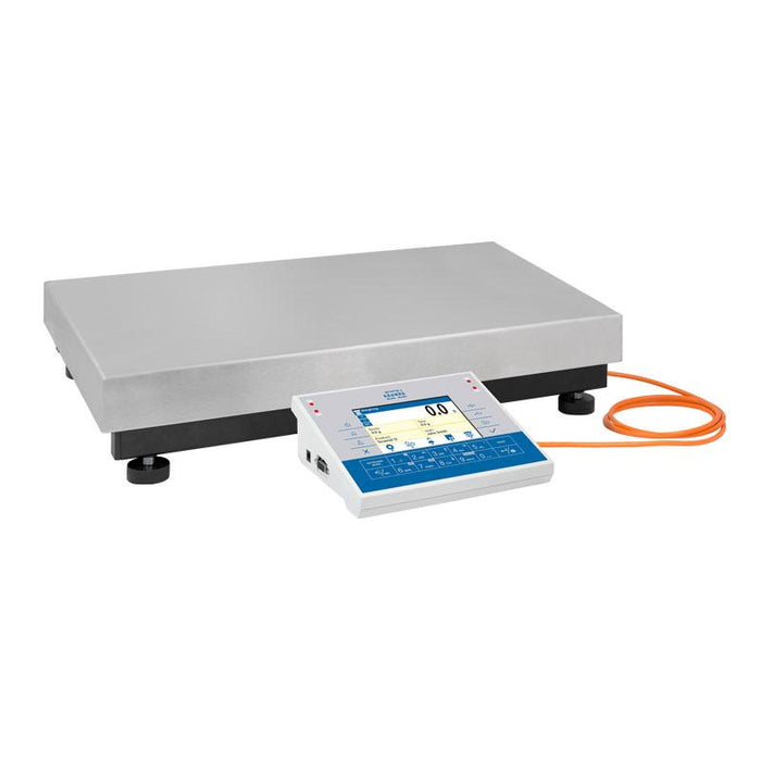 Radwag PM 60.05.C32 Precision Balances