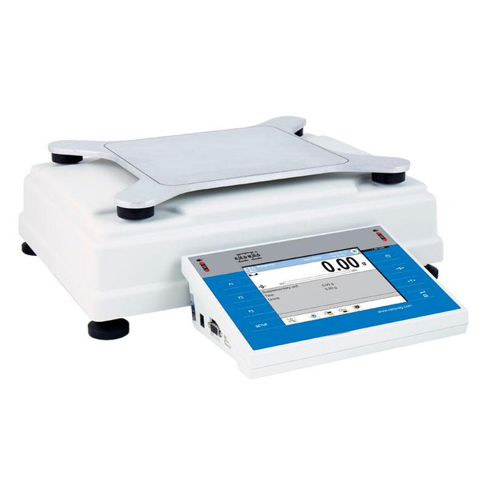 Radwag PM 15.4Y Precision Balances