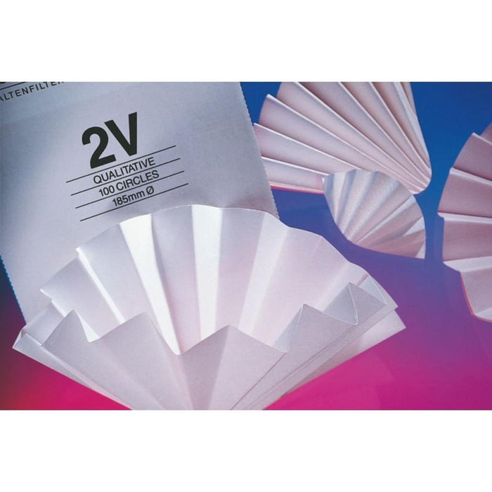Whatman 10331551 Technical Cellulose Filter Paper