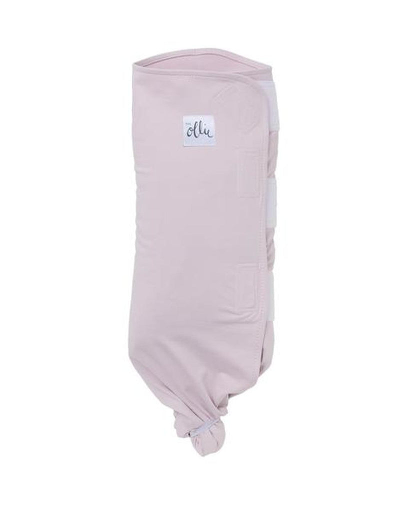 The Ollie Swaddle
