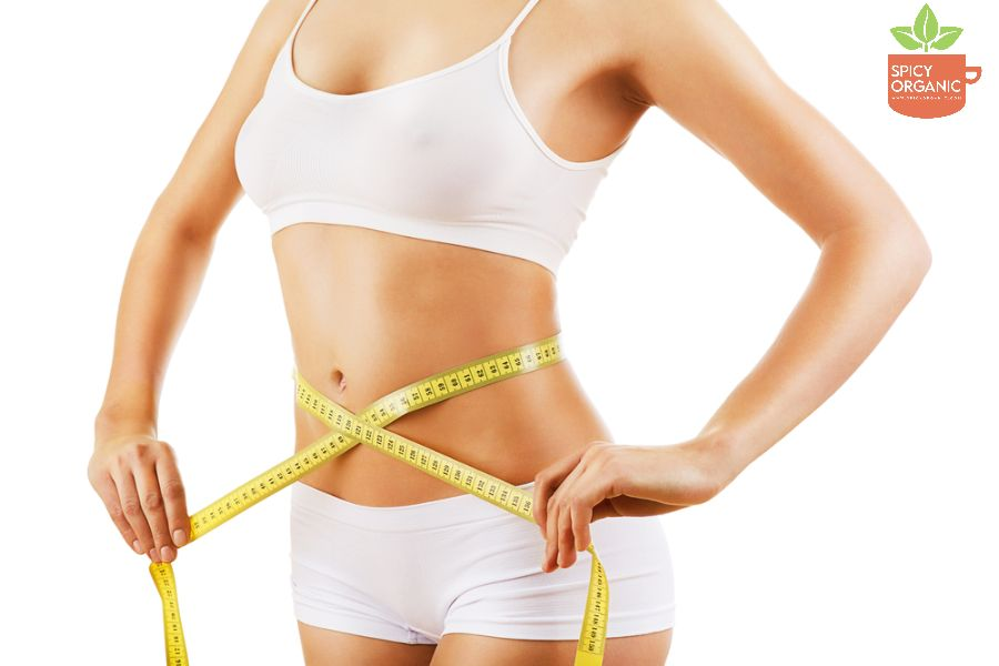 Why Burning Belly Fat is Important